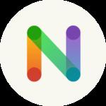 Nano-Lit-Logo