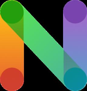 Nano-Lit-Logo - No Background (500px)